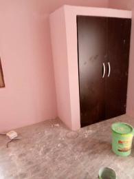 3 bedroom Studio Apartment Flat / Apartment for rent Okota Ago palace Okota Lagos