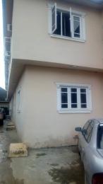 3 bedroom Flat / Apartment for rent Arepo private' estate  Arepo Arepo Ogun