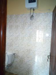 3 bedroom Flat / Apartment for rent Forthright Estate arepo Arepo Arepo Ogun