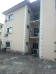 3 bedroom Flat / Apartment for rent - Allen Avenue Ikeja Lagos - 0