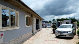 3 bedroom Flat / Apartment for rent Kasumu Akala Express Ibadan Oyo