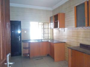 3 bedroom Flat / Apartment for rent Off Oba Yekini Elegushi, Ikate Lekki Lagos