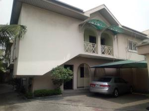 3 bedroom Flat / Apartment for rent ---- Lekki Phase 1 Lekki Lagos