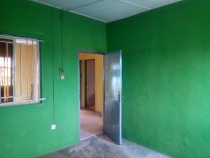 3 bedroom Flat / Apartment for rent --- Aguda(Ogba) Ogba Lagos