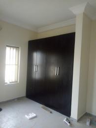 3 bedroom Flat / Apartment for rent Peace estate magboro Magboro Obafemi Owode Ogun