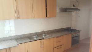 3 bedroom Flat / Apartment for rent --- Victoria Island Extension Victoria Island Lagos