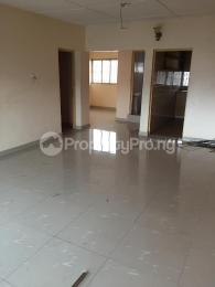 3 bedroom Flat / Apartment for rent Church  Fola Agoro Yaba Lagos