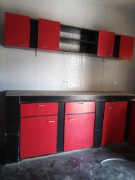 3 bedroom Flat / Apartment for rent Legos state business school  Sangotedo Ajah Lagos