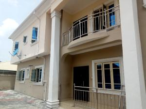 3 bedroom Flat / Apartment for rent Greenland estate  Sangotedo Lagos