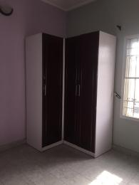 3 bedroom Flat / Apartment for rent Ikota Ikota Lekki Lagos