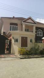 3 bedroom Flat / Apartment for rent Osapa Lekki Osapa london Lekki Lagos - 1