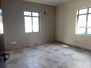 3 bedroom Flat / Apartment for rent Osapa London  Osapa london Lekki Lagos