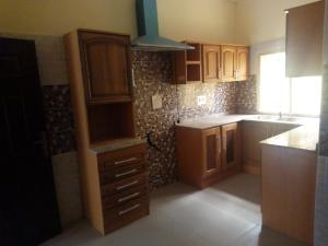 3 bedroom Flat / Apartment for rent Sangotedo/blenco  Sangotedo Ajah Lagos