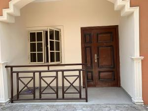 3 bedroom Flat / Apartment for rent Agungi  Lekki Phase 2 Lekki Lagos