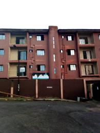 3 bedroom Flat / Apartment for rent ikosi ketu Ketu Lagos