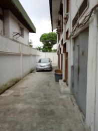 3 bedroom Flat / Apartment for rent Phase 2, Phase 2 Gbagada Lagos - 0