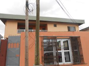 3 bedroom Flat / Apartment for rent - Phase 1 Gbagada Lagos - 0