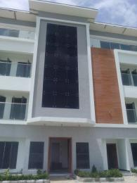 3 bedroom Flat / Apartment for sale IKOYI Ikoyi S.W Ikoyi Lagos - 0