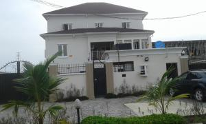 3 bedroom Flat / Apartment for rent Plot 16 Silverbird Road, Ilasan Jakande Lekki Lagos - 0