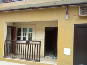 3 bedroom Flat / Apartment for rent - Shomolu Lagos - 0
