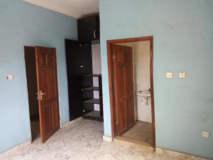 3 bedroom Flat / Apartment for rent - Shomolu Lagos - 4