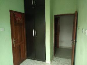 3 bedroom Flat / Apartment for rent - Shomolu Lagos - 3