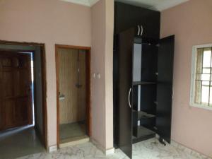 3 bedroom Flat / Apartment for rent - Shomolu Lagos - 5