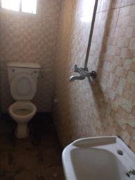 3 bedroom Flat / Apartment for rent - Shomolu Lagos - 9