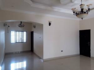 3 bedroom Penthouse Flat / Apartment for rent john okafor Agungi Lekki Lagos