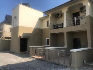 3 bedroom Flat / Apartment for rent Off Fola Osibo Lekki Phase 1 Lekki Lagos - 7