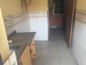 3 bedroom Flat / Apartment for rent LadyLak  Palmgroove Shomolu Lagos - 11