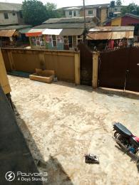 3 bedroom Blocks of Flats House for rent Moshalashi Alagbado Abule Egba Lagos