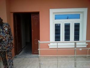 3 bedroom Flat / Apartment for rent Magboro Magboro Obafemi Owode Ogun