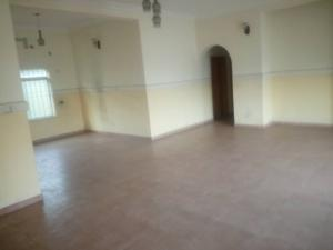 3 bedroom Flat / Apartment for rent Second roundabout  Lekki Phase 1 Lekki Lagos