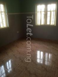 3 bedroom Flat / Apartment for rent Alara  Sabo Yaba Lagos