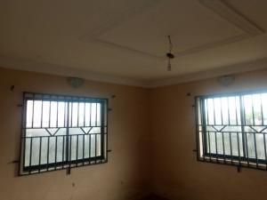 3 bedroom Self Contain Flat / Apartment for rent Olosan Ashipa off Akala express  Akala Express Ibadan Oyo