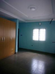 3 bedroom Flat / Apartment for rent close to Lagos business school Eden garden Estate Ajah Lagos - 0