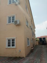 3 bedroom Flat / Apartment for rent First gate Jakande Lekki Lagos