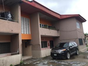 3 bedroom Flat / Apartment for sale Unipetrol Estate  Satellite Town Amuwo Odofin Lagos