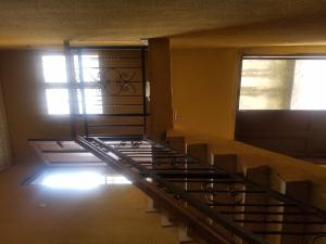 3 bedroom Flat / Apartment for rent Nelson street Ajao Estate Isolo Lagos