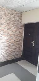 3 bedroom Flat / Apartment for rent Ilupeju Estate Coker Road Ilupeju Lagos