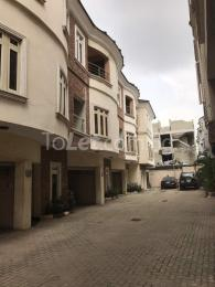 3 bedroom Flat / Apartment for sale Lavender Estate  Sabo Yaba Lagos