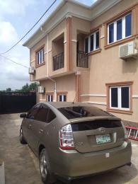 3 bedroom Flat / Apartment for rent Aare Oluyole Estate Ibadan Oyo