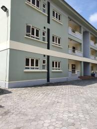 3 bedroom Flat / Apartment for rent Mary Betty ONIRU Victoria Island Lagos