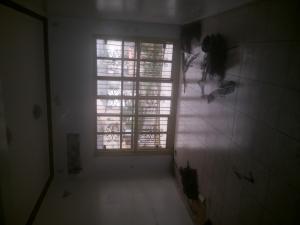 3 bedroom Penthouse Flat / Apartment for rent oba musa Agungi Lekki Lagos