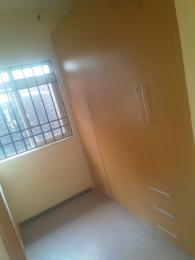 3 bedroom Flat / Apartment for rent Ikate elegunshi estate, ikate, lekki Ikate Lekki Lagos