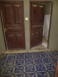 3 bedroom Flat / Apartment for rent Mangoro Ikeja Maryland Ikeja Lagos