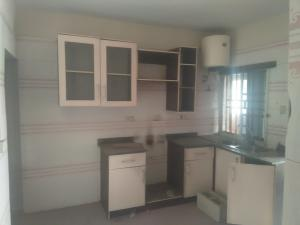 3 bedroom Flat / Apartment for rent Osapa London lekki Osapa london Lekki Lagos