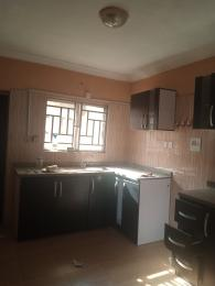 3 bedroom Flat / Apartment for rent Arepo stree Arepo Arepo Ogun