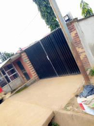 3 bedroom Detached Bungalow House for rent Peace estate Baruwa Ipaja Lagos
